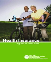 managed care vs traditional A free collection of articles about health insurance and managed care published in the new york times.
